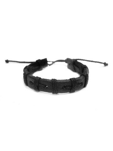 https://static4.cilory.com/130998-thickbox_default/archies-men-s-bracelet.jpg