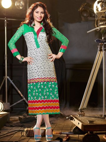 https://static4.cilory.com/131287-thickbox_default/zohra-series-white-green-readymade-cotton-kurti.jpg