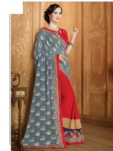 https://static9.cilory.com/131619-thickbox_default/bahu-series-grey-red-saree.jpg