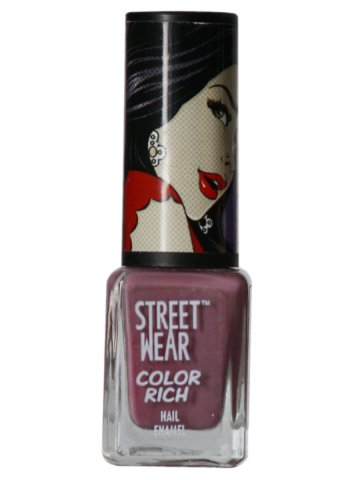 https://static1.cilory.com/131682-thickbox_default/streetwear-color-rich-nail-enamel.jpg