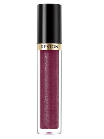 https://static7.cilory.com/131720-thickbox_default/revlon-super-lustrous-lip-gloss.jpg