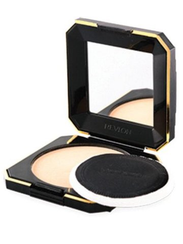 https://static8.cilory.com/131796-thickbox_default/revlon-touch-glow-moisturising-powder.jpg
