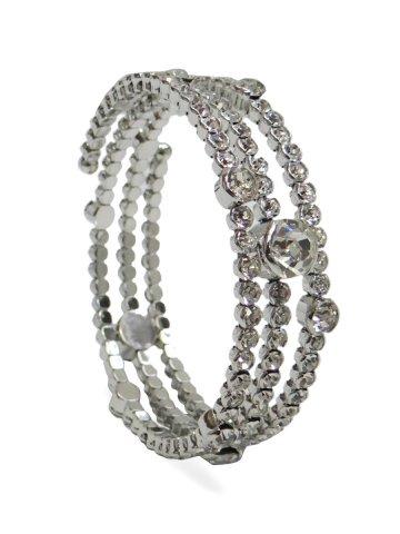 https://static8.cilory.com/132213-thickbox_default/trendy-american-diamond-bracelet.jpg