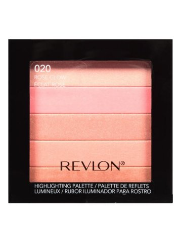 https://static1.cilory.com/132418-thickbox_default/revlon-highlighting-palette.jpg