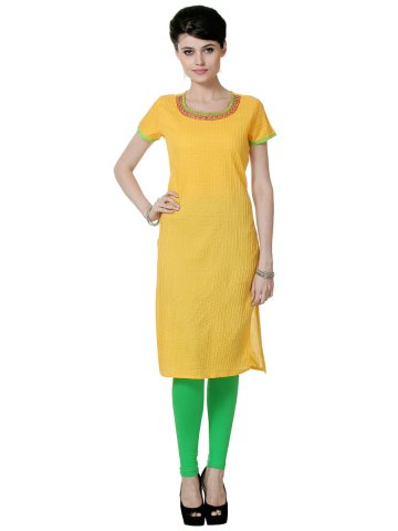 https://static7.cilory.com/132541-thickbox_default/exclusive-embroiderd-yellow-printed-kurta.jpg