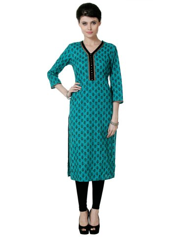 https://static6.cilory.com/132545-thickbox_default/exclusive-embroiderd-yellow-printed-kurta.jpg