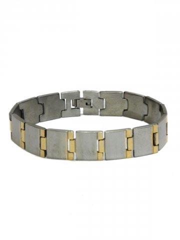 https://static3.cilory.com/132745-thickbox_default/archies-men-s-bracelet.jpg