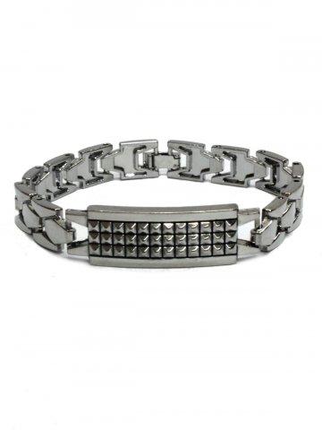 https://static2.cilory.com/132747-thickbox_default/archies-men-s-bracelet.jpg