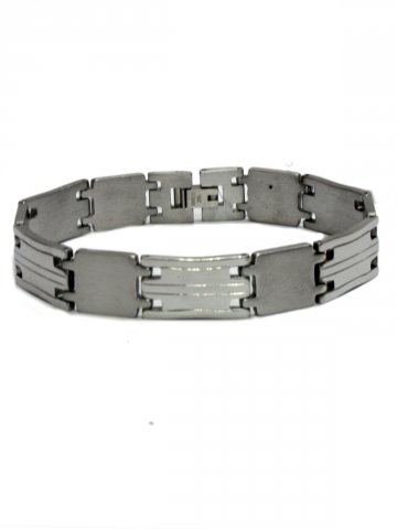 https://static6.cilory.com/132753-thickbox_default/archies-men-s-bracelet.jpg