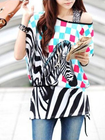 https://static7.cilory.com/133827-thickbox_default/colorful-checks-zebra-print-chiffon-blouse.jpg