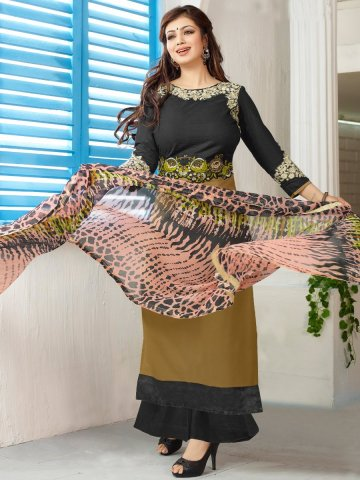https://static3.cilory.com/133924-thickbox_default/elioraa-black-mehendi-green-semi-stitched-suit.jpg