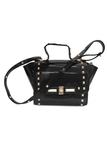 https://static7.cilory.com/134038-thickbox_default/no-logo-crossbody-leather-rivet-bag.jpg