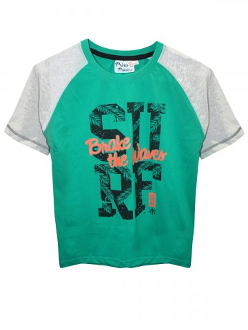 https://static3.cilory.com/134209-thickbox_default/prince-and-princess-dark-green-kids-t-shirt.jpg