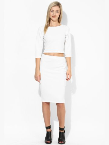 https://static8.cilory.com/135842-thickbox_default/i-know-white-dress.jpg