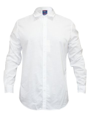 https://static3.cilory.com/136176-thickbox_default/turtle-white-casual-shirt.jpg