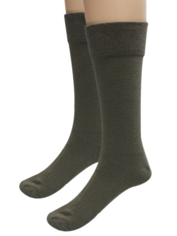 https://static4.cilory.com/137322-thickbox_default/turtle-dark-green-socks.jpg