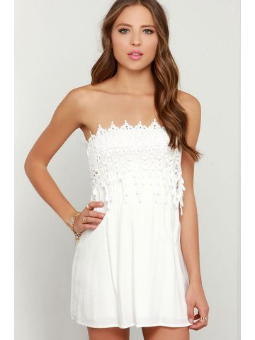 https://static2.cilory.com/137505-thickbox_default/white-strapless-lace-skater-dress.jpg