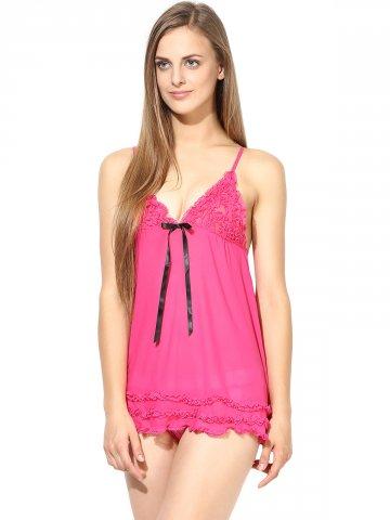 https://static3.cilory.com/137720-thickbox_default/ruby-magenta-babydoll-nightwear.jpg