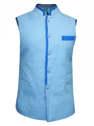 https://static5.cilory.com/138687-thickbox_default/rebel-blue-waist-coat.jpg