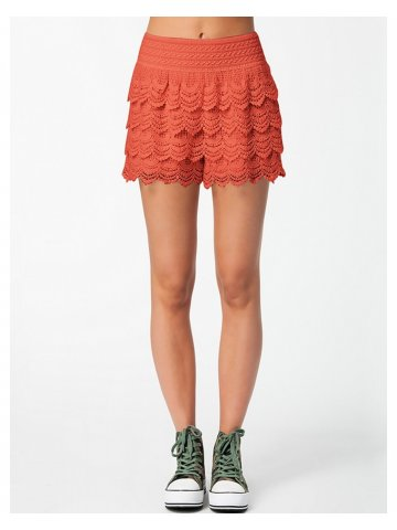 https://static4.cilory.com/138771-thickbox_default/lace-shorts-base-skirt.jpg