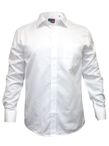 https://static5.cilory.com/139135-thickbox_default/peter-england-white-formal-shirt.jpg