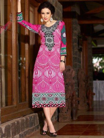 https://d38jde2cfwaolo.cloudfront.net/140589-thickbox_default/pink-pakistani-style-cotton-kurti.jpg