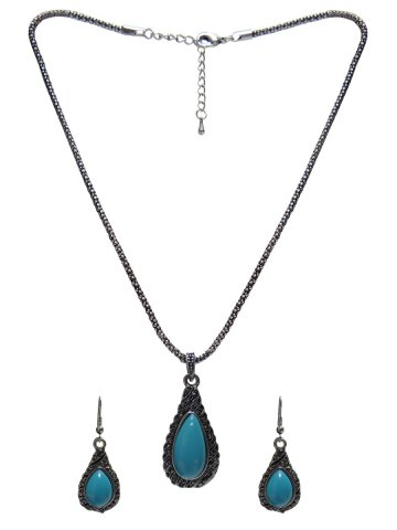 https://static7.cilory.com/141272-thickbox_default/trendy-women-neck-wear.jpg