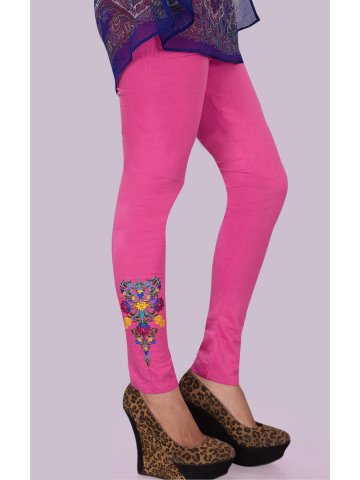 https://static4.cilory.com/141571-thickbox_default/adaa-s-pink-leggings.jpg