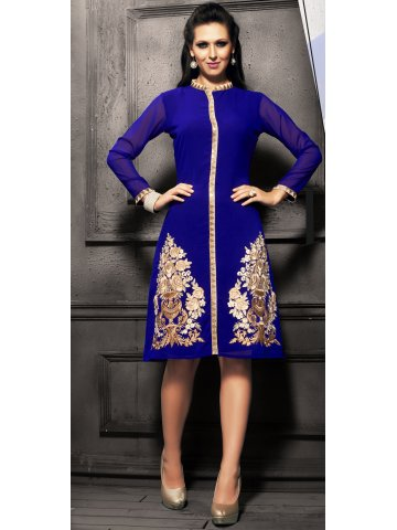 https://static.cilory.com/141725-thickbox_default/inspire-blue-georgette-readymade-kurti.jpg