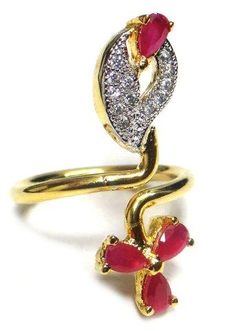 https://static6.cilory.com/142511-thickbox_default/american-diamond-earring.jpg