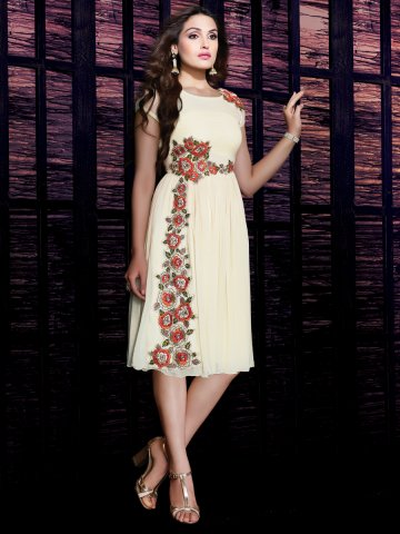 https://static2.cilory.com/142640-thickbox_default/kaseri-white-georgette-readymade-kurti.jpg