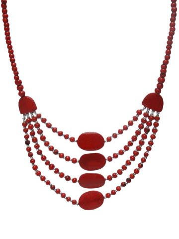 https://static9.cilory.com/143324-thickbox_default/trendy-handicraft-neck-wear.jpg