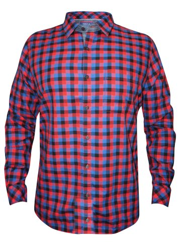 https://static2.cilory.com/143969-thickbox_default/turtle-red-casual-shirt.jpg