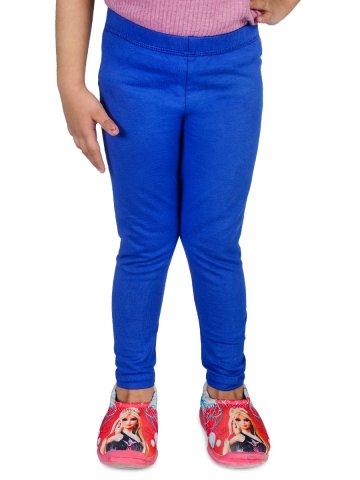 https://static1.cilory.com/144009-thickbox_default/imoogi-twilight-blue-leggings.jpg