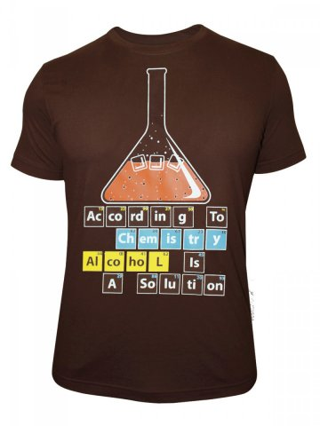 https://static9.cilory.com/144082-thickbox_default/alcohol-is-solution-round-neck-tshirt.jpg