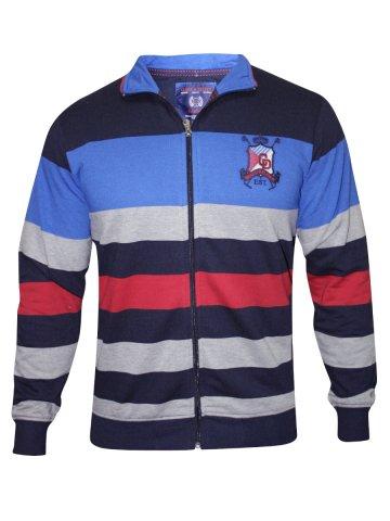 https://static3.cilory.com/145691-thickbox_default/monte-carlo-cloak-decker-multicolor-sweat-shirt.jpg