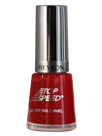 https://static5.cilory.com/146005-thickbox_default/revlon-top-speed-nail-enamel.jpg