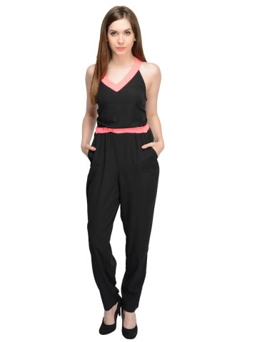 https://static6.cilory.com/146256-thickbox_default/oranje-black-jumpsuit.jpg