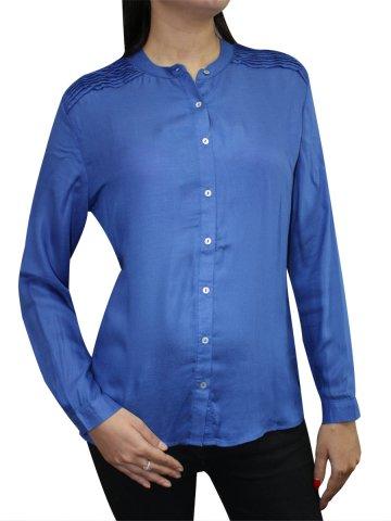 https://static5.cilory.com/146861-thickbox_default/arrow-royal-blue-shirt.jpg