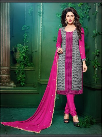 https://d38jde2cfwaolo.cloudfront.net/147221-thickbox_default/satrangee-pink-pure-khadi-unstitched-suit.jpg