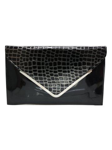 https://d38jde2cfwaolo.cloudfront.net/147298-thickbox_default/elegant-black-women-clutch.jpg