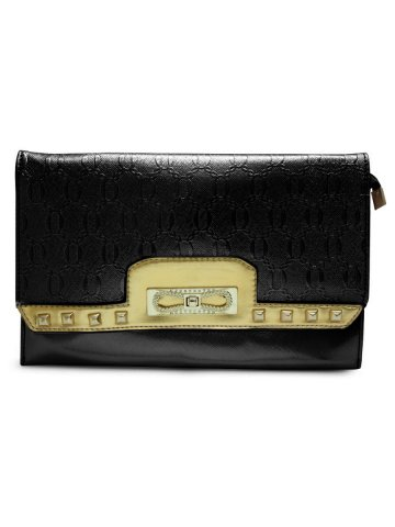 https://d38jde2cfwaolo.cloudfront.net/147325-thickbox_default/elegant-black-women-clutch.jpg