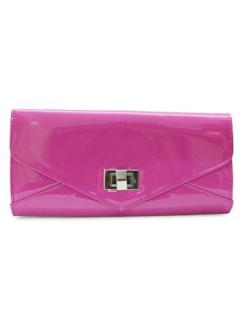 https://static1.cilory.com/147440-thickbox_default/elegant-meganta-pink-women-clutch.jpg