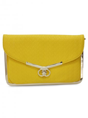 https://static2.cilory.com/147460-thickbox_default/elegant-yellow-women-clutch.jpg