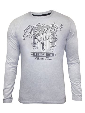 https://static1.cilory.com/148017-thickbox_default/marion-roth-full-sleeve-grey-melange-t-shirt.jpg