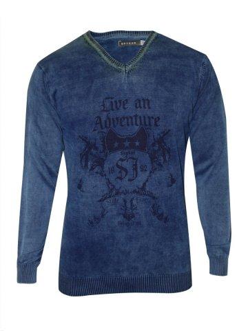 https://static6.cilory.com/148462-thickbox_default/spykar-indigo-v-neck-sweater.jpg