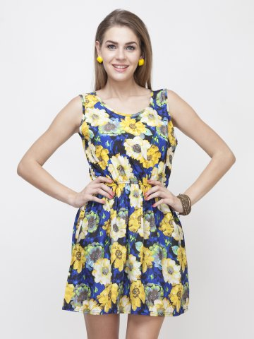 https://static9.cilory.com/148739-thickbox_default/chiffon-printed-floral-dress.jpg