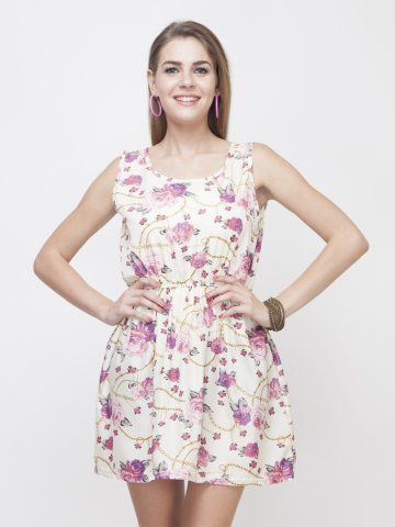 https://static6.cilory.com/148757-thickbox_default/chiffon-printed-floral-dress.jpg