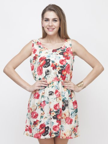 https://static5.cilory.com/148763-thickbox_default/chiffon-printed-floral-dress.jpg
