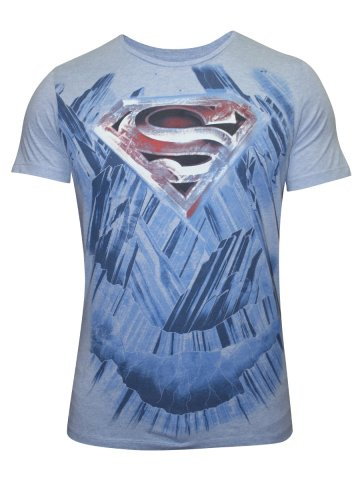 https://static5.cilory.com/149253-thickbox_default/superman-blue-mellange-round-neck-t-shirt.jpg